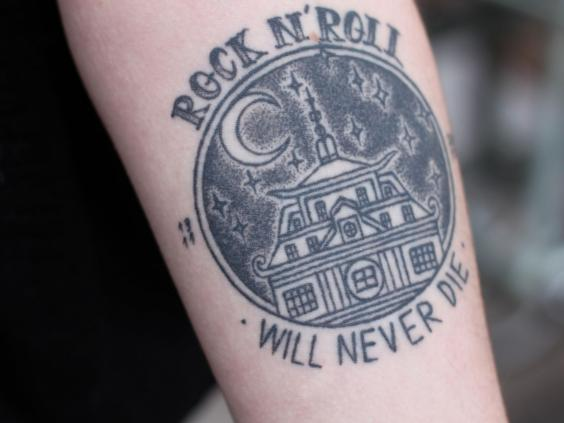 tatoo-bataclan-survivor.jpg