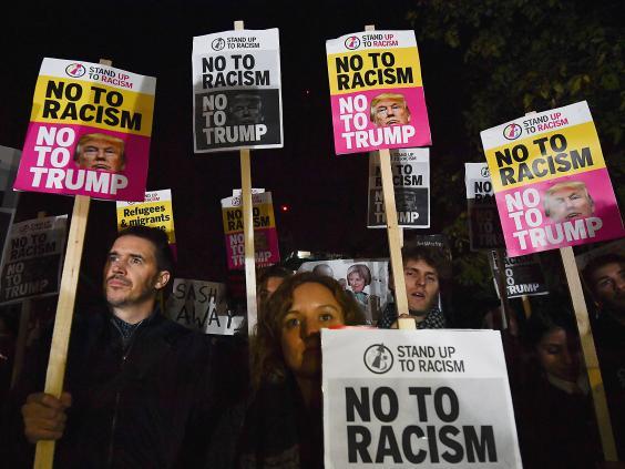 london-trump-protest.jpg