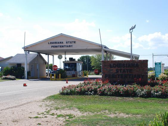 angola-prison.jpg