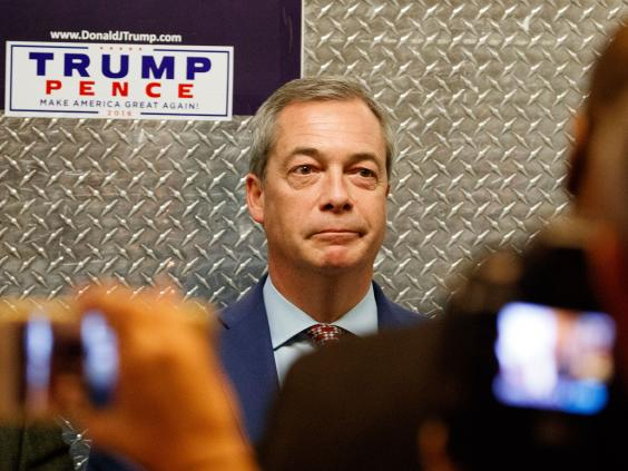 farage-trump-tower.jpg