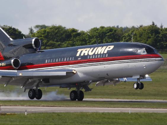 trump-plane.jpg