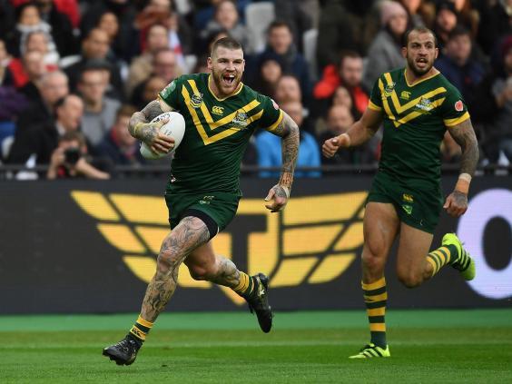 australia-rugby-league.jpg