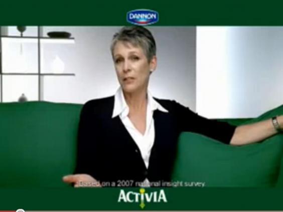 activia-1.jpg