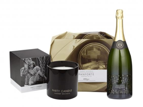 11 Best Christmas Hampers The Independent