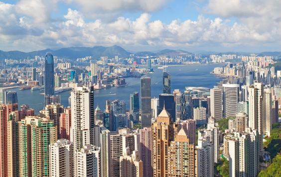 hongkong3.jpg