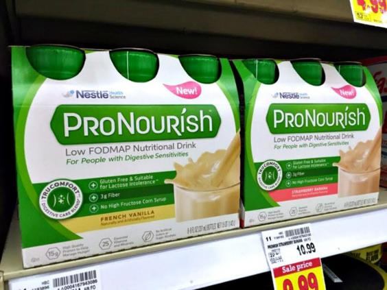 pronourish.jpg