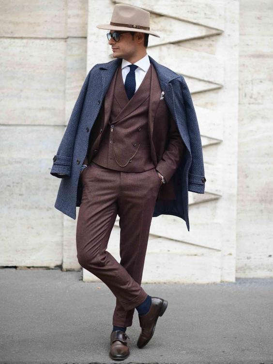menswear-street-style-tailoring.jpg