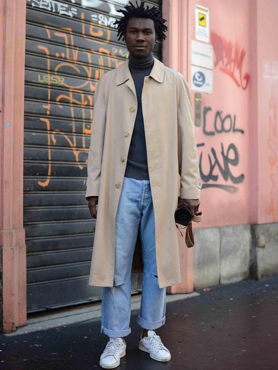 menswear-street-style-trainers.jpg