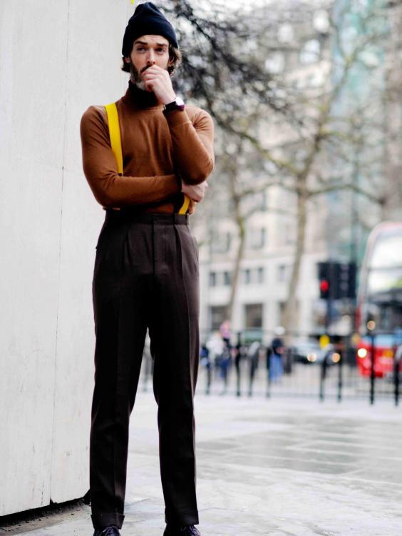menswear-street-style.jpg