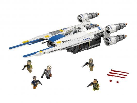 star-wars-lego.jpg