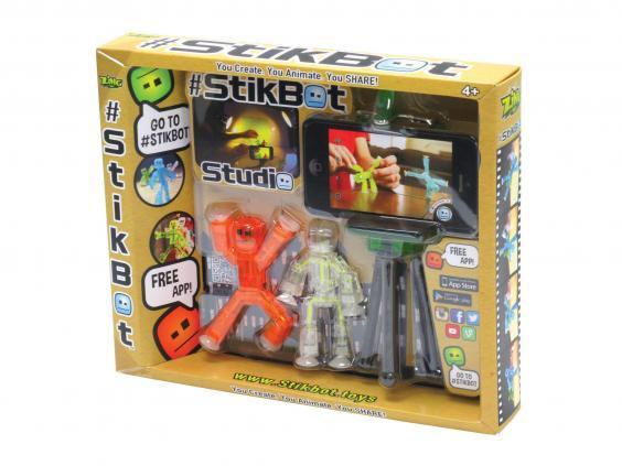 stickbot.jpg