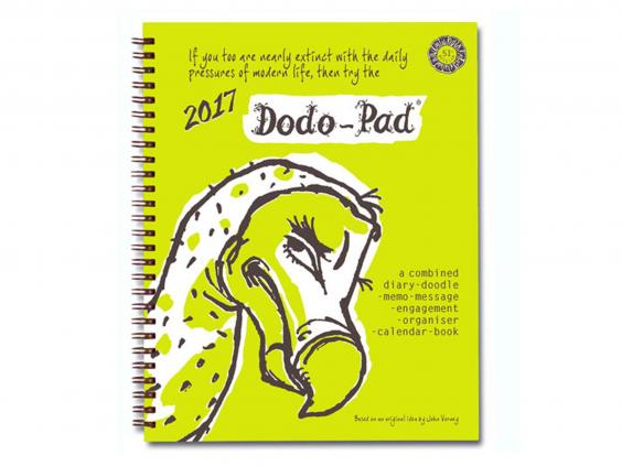 dodo-pad.jpg