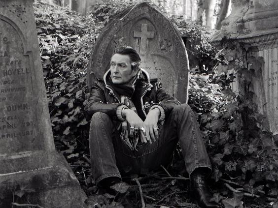 graveyard-2.jpg