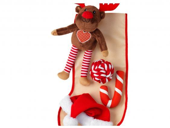 dog-stocking-fetch.co-.uk-.jpg
