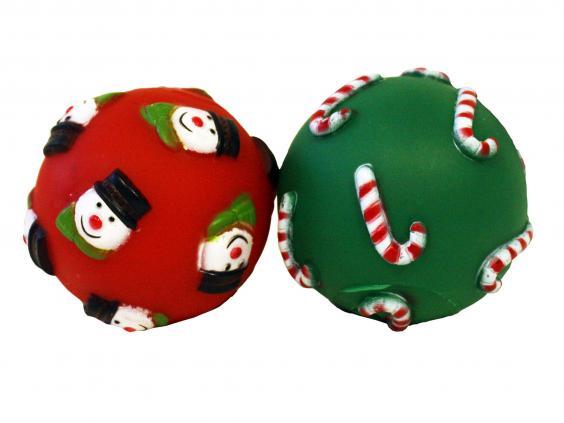 happy-pet-balls.jpg