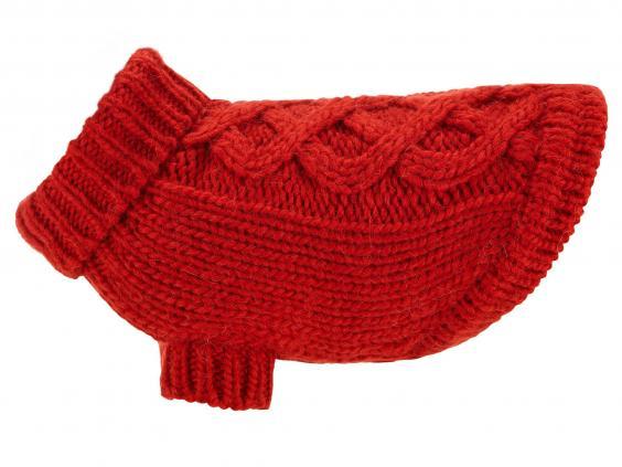 milkpepper-red-wool-sweate.jpg