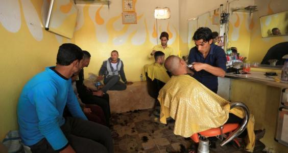 mosul-barber-2.jpg