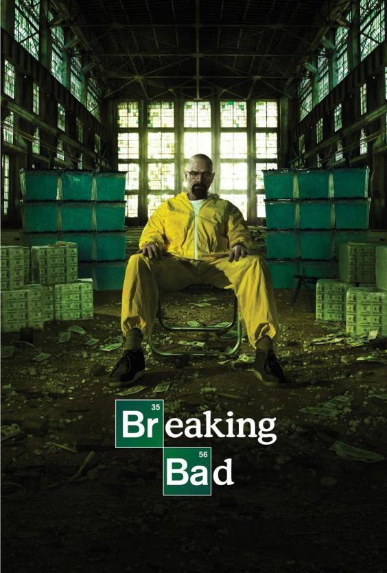 breaking-bad-s5-k.jpg