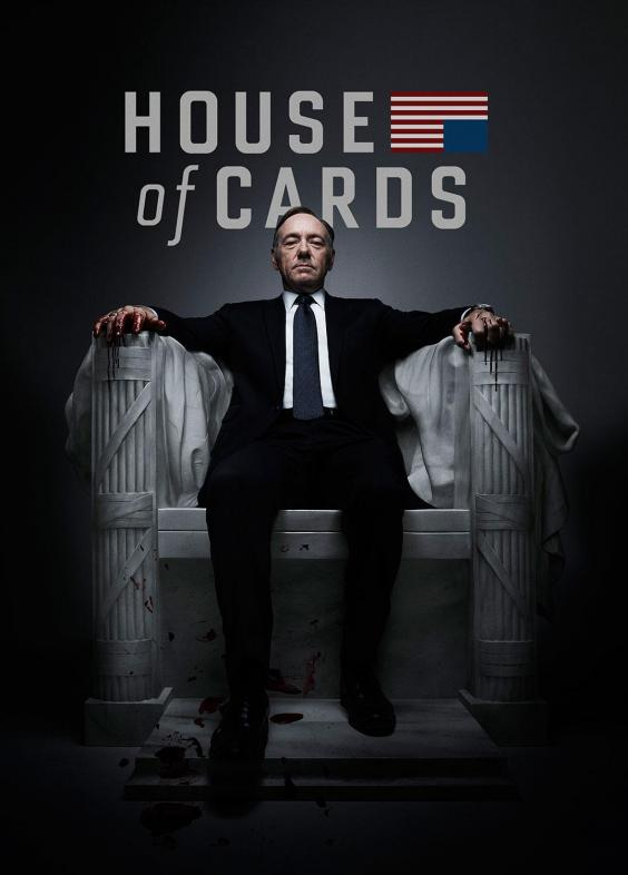 house-of-cards-s1-ace.jpg