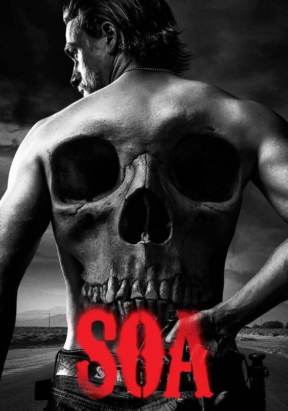 sons-of-anarchy-10.jpg