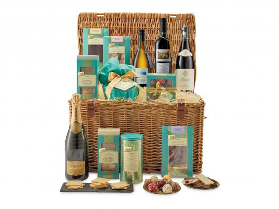 the-exquisite-hamper-a.jpg