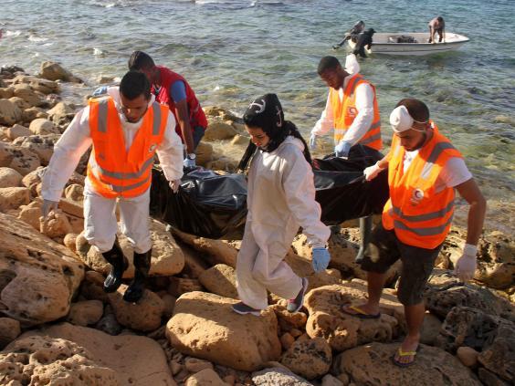 refugees-drowned-libya.jpg