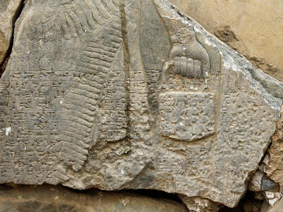 nimrud-destruction-4.jpg