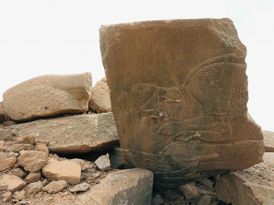 nimrud-destruction-8.jpg