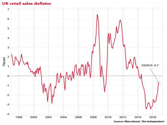 deflator.jpg