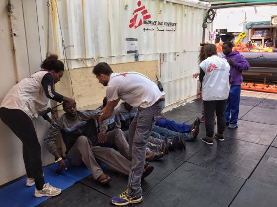 refugee-rescue-msf.jpg