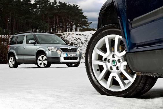 winter-tyres-2.jpg