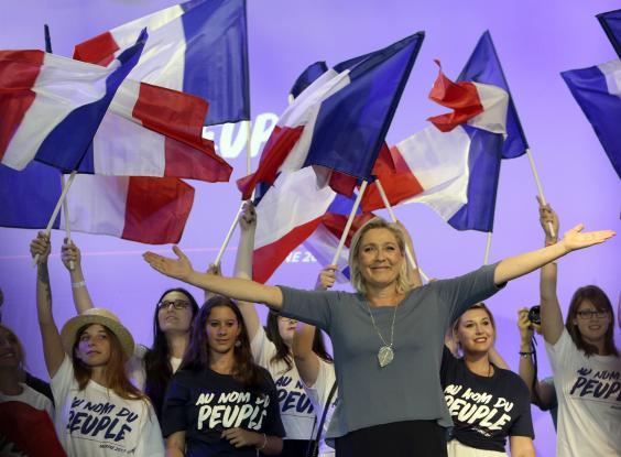 ap-marine-le-pen-french-presidential-election-2017.jpg
