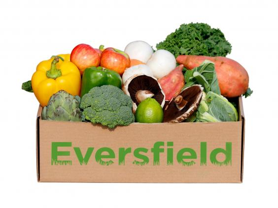 eversfield.jpg