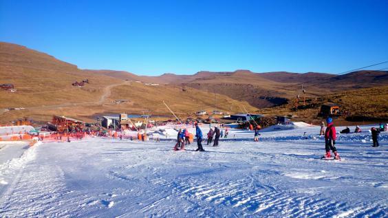 lesotho-ski.jpg