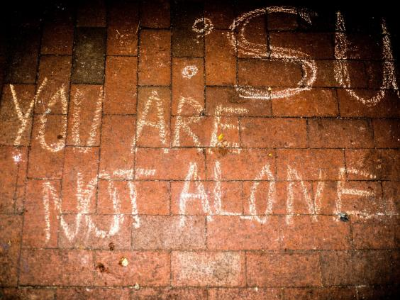 you-are-not-alone-university-michigan-benji-bear-0.jpg