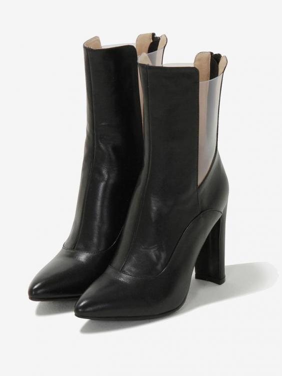 black-leather-perspex-boots.jpg