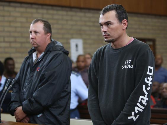 south-africa-trial.jpg