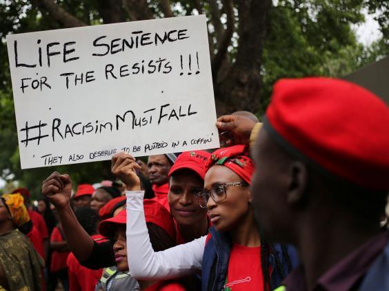 south-africa-trial2.jpg
