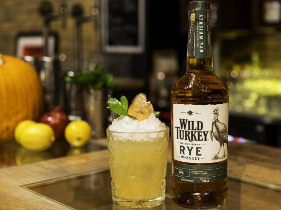 cocktail-gobbler.jpg