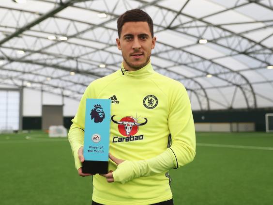 hazard-award.jpg