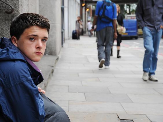 homeless-campaign-john-1.jpg