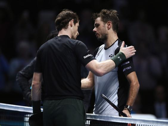 andy-murray-stan-wawrinka.jpg