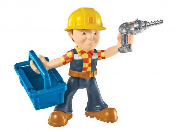 bob-the-builder-action-figu.jpg