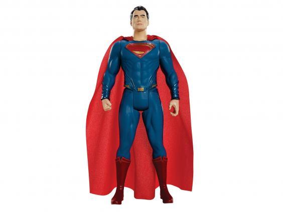 elc-superman.jpg