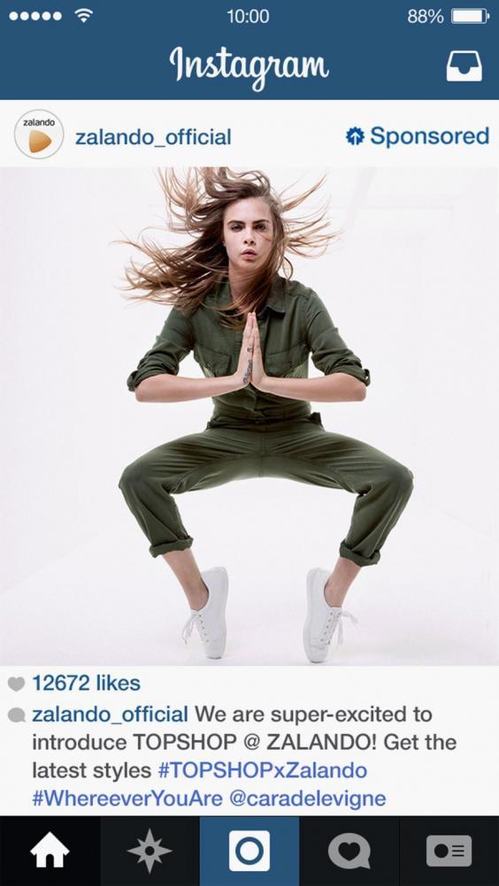 instagram-advert-3.jpg