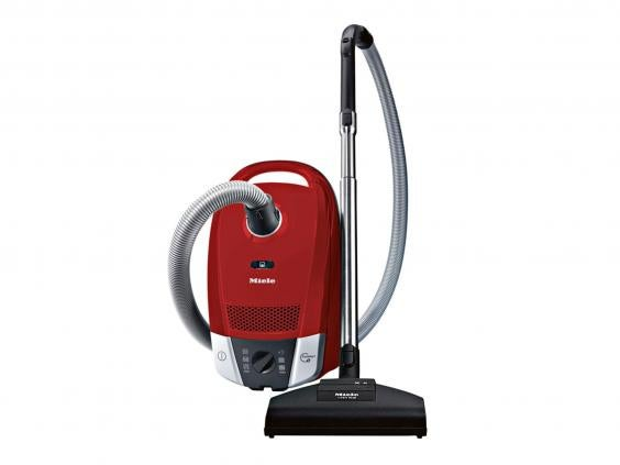 best compact vacuum impressive best stick vacuums top