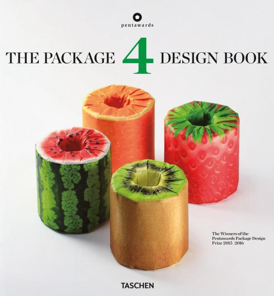 packaging-taschen.jpg
