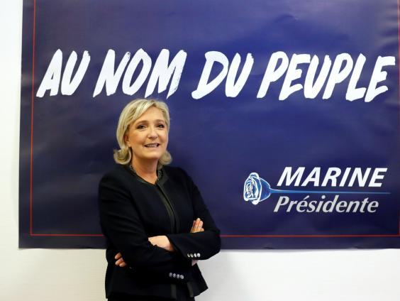 marine-le-pen-presidente-elections-french-elections.jpg