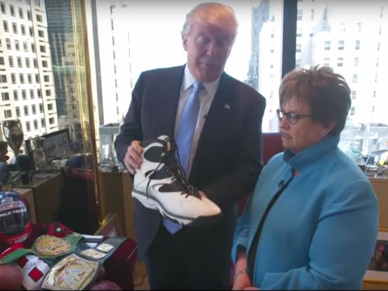 trump-shoe.jpg