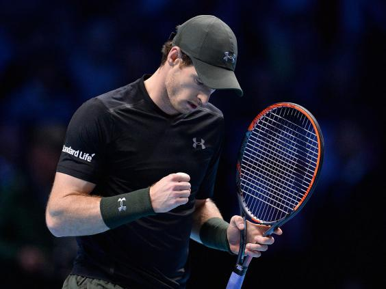 andy-murray6.jpg